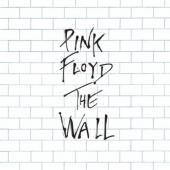 Pink Floyd - The Wall (LP) (cover)