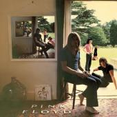 Pink Floyd - Ummagumma (2LP)