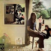 Pink Floyd - Ummagumma (Remastered) (cover)