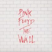 Pink Floyd - Wall (2011 Remaster) (2CD) (cover)