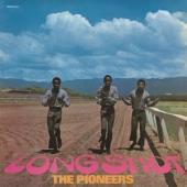 Pioneers - Long Shot (LP)