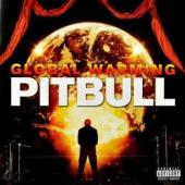Pitbull - Global Warming (cover)