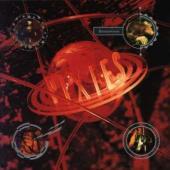 Pixies - Bossanova (cover)