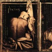 Pixies - Come On Pilgrim (LP) (cover)