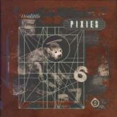 Pixies - Doolittle (cover)