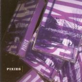 Pixies - Pixies (cover)