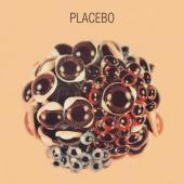 Placebo - Ball of Eyes (White Vinyl) (LP)