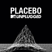 Placebo - Mtv Unplugged (Limited) (CD+DVD+BluRay)