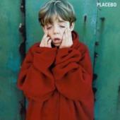 Placebo - Placebo (cover)