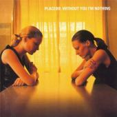 Placebo - Without You I'm Nothing (cover)