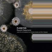 Plankton (OST by Ryuichi Sakamoto)