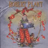 Plant, Robert - Band of Joy (2LP)