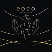 Poco - Collected (2LP)