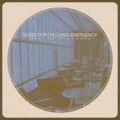 Polica & S T a R G a Z E - Music For the Long Emergency (LP+Download)