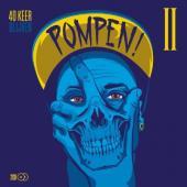 Pompen! II (2CD)
