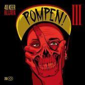Pompen! III (40 Keer Blijven Pompen) (2CD)