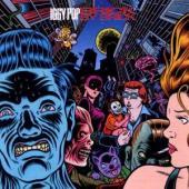 Pop, Iggy - Brick By Brick (cover)