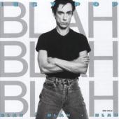 Pop, Iggy - Blah Blah Blah (cover)