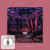 Porter, Gregory - One Night Only (Live At the Royal Albert Hall) (CD+DVD)