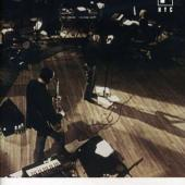 Portishead - PNYC (DVD) (cover)
