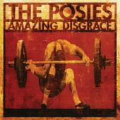 Posies - Amazing Disgrace (2CD)