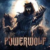Powerwolf - Blessed & Possessed (Tour Edition) (2CD)