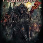 Powerwolf - The Metal Mass (Live) (2DVD+CD)