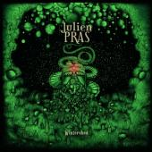 Pras, Julien - Wintershed (LP)