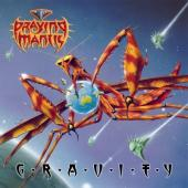 Praying Mantis - G.R.A.V.I.T.Y. (LP)