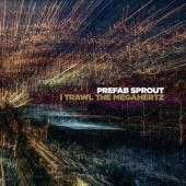 Prefab Sprout - I Trawl the Megahertz (2LP)
