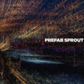 Prefab Sprout - I Trawl the Megahertz