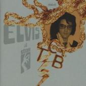 Presley, Elvis - Elvis At Stax (cover)