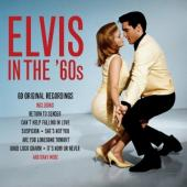 Presley, Elvis - Elvis In the '60s (3CD)