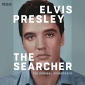 Presley, Elvis - Searcher