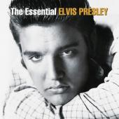Presley, Elvis - The Essential (2LP)