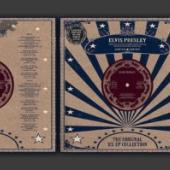 """Presley, Elvis - U.S. Ep Collection Vol. 1 (12"""")"""