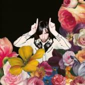 Primal Scream - More Light (LP) (cover)