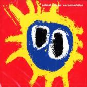 Primal Scream - Screamadelica (20th Anniversary) (cover)