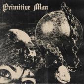 Primitive Man - Caustic (LP)