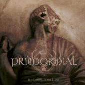 Primordial - Exile Amongst the Ruins (2CD)