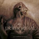 Primordial - Exile Amongst the Ruins (Marbled Vinyl) (2LP)