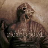 Primordial - Exile Amongst the Ruins (Marbled Vinyl) (2LP)