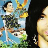 Prince - Graffiti Bridge (cover)