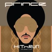 Prince - Hitnrun Phase Two