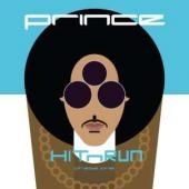 Prince - Hitnrun Phase One