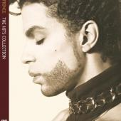 Prince - Hits Collection (DVD)