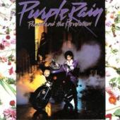 Prince - Purple Rain (cover)