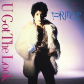 "Prince - U Got the Look (12"")"