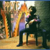 Prince - Vault (Old Friends 4 Sale)