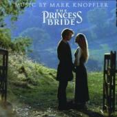 Princess Bride (Soundtrack) (cover)